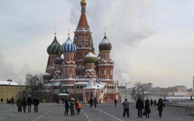Все в крови: неизвестные открыли стрельбу в центре Москвы