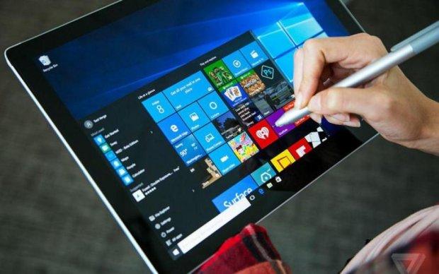 Windows 10 оснастят технологией будущего