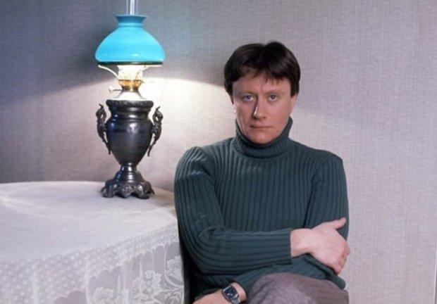 Андрея Миронова обвинили в насилии: затащил в номер и закрыл дверь