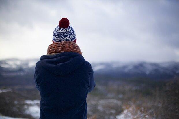 Ударят морозы: в Запорожье идет зима, когда ждать настоящих холодов