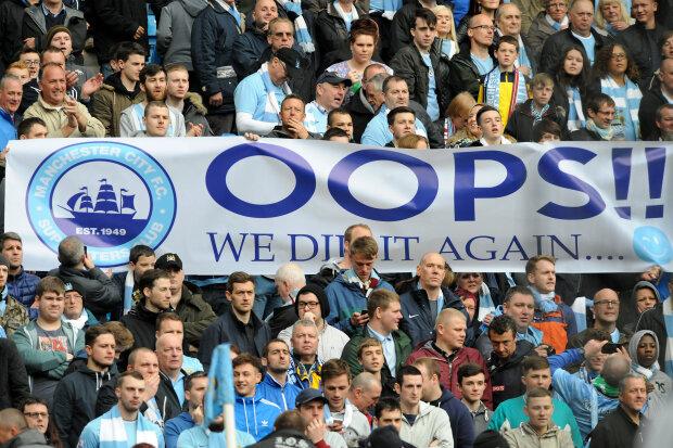 """УЕФА обрезало кошелек """"Манчестер Сити"""" и """"Ливерпуля"""", теперь так будут бороться с """"вторжением"""": подробности скандала"""