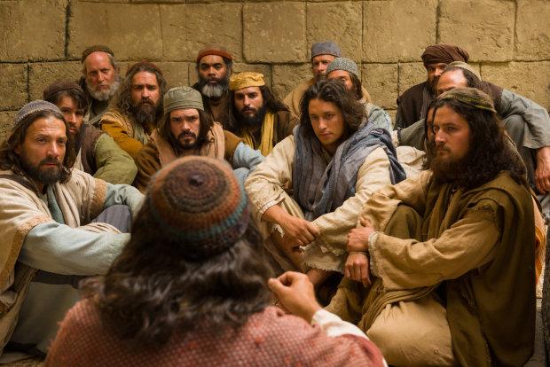 Христос явился человечеству во второй раз: невероятное зрелище в небе над Италией