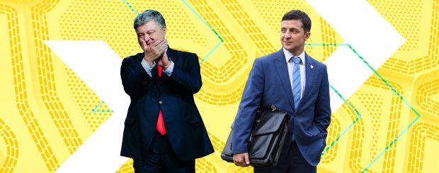Вибори президента України 2019: головний соціолог країни назвав ім'я переможця
