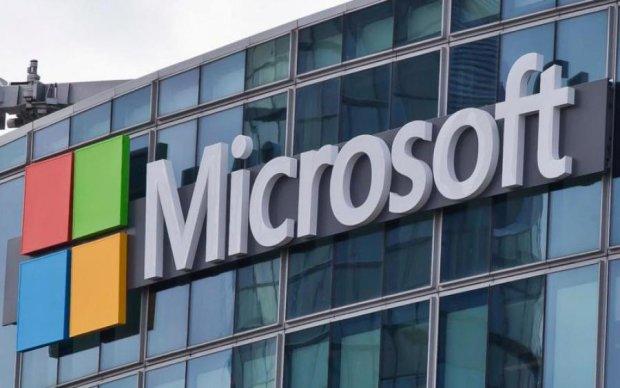 Игра с огнем: Microsoft заявила о новом мобильном патенте