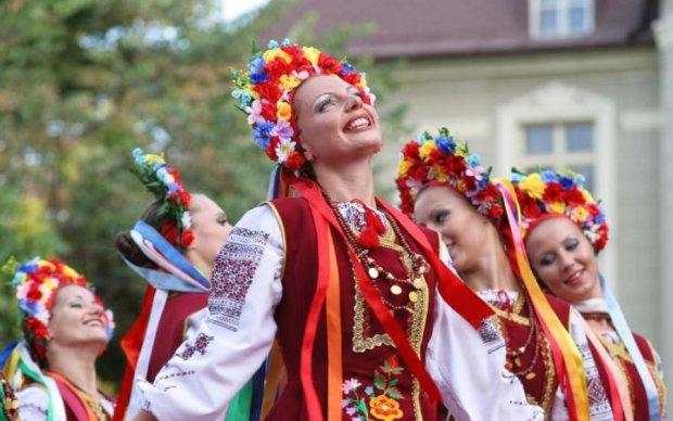 В Європі закликали туристів не їздити до України
