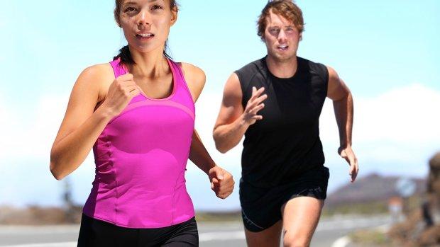 Дыши глубже: 7 простых способов увеличить объем легких