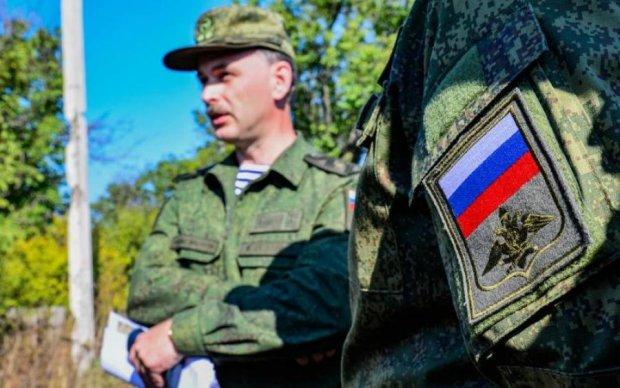 Цена жизни украинца: в сеть слили зарплату российского офицера в Донбассе