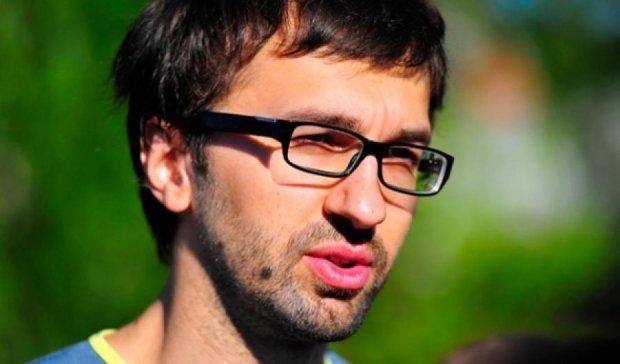 Гройсман став прем'єром завдяки Коломойському - Лещенко