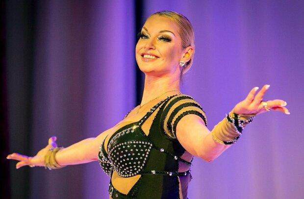 Волочкова вышла замуж: что известно об избраннике балерины