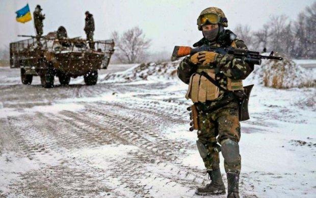 Нові плани щодо Донбасу: путінський прихвостень все розповів