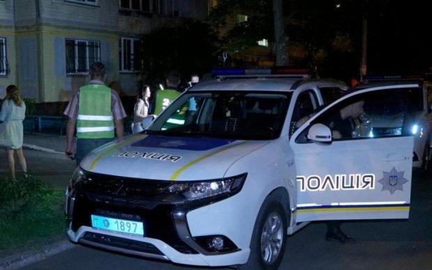 Вбивство Бабченка: що коїлося біля будинку противника Путіна