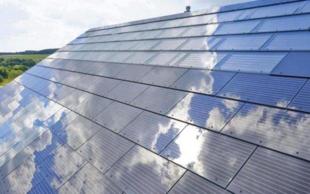 Сонячні батареї від Tesla приємно здивували ціною