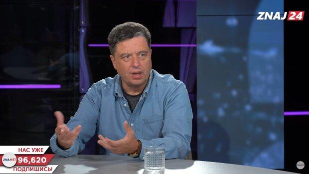 Максим Маньковський