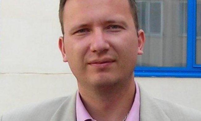 Дерегуляція врятує банківську систему України