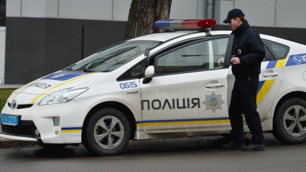 В Одессе исчезла женщина, месяц молчания: родные подняли на ноги всю Украину