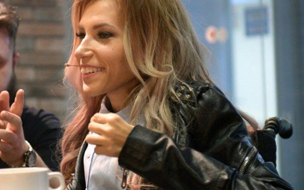 Евровидение, Украина и Самойлова: организаторы внесли ясность