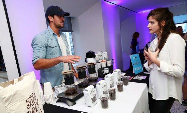 Кофе, фото: Getty Images