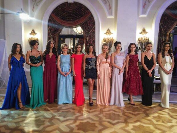 """Экс-финалистка """"Холостяка"""" показала главную прелесть, украинки позеленели от зависти: """"Огонь"""""""