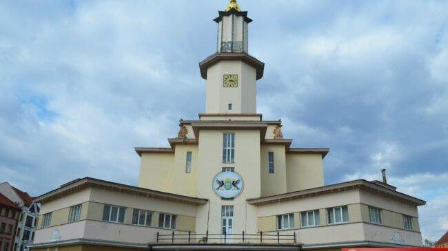 Франковцы, прячьте зонтики: синоптики порадовали солнечным прогнозом на 19 сентября