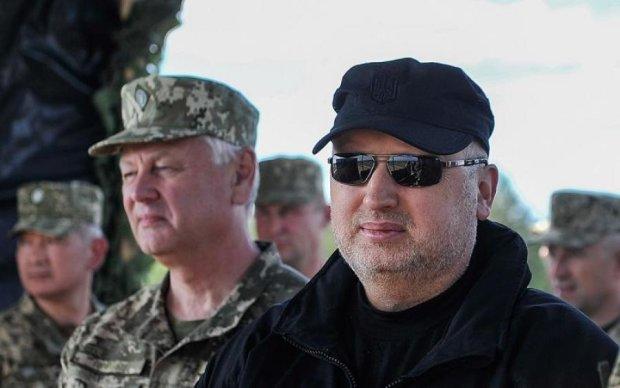 Вооруженный до зубов Кровавый Пастор приехал на Донбасс встречать Путина: фото