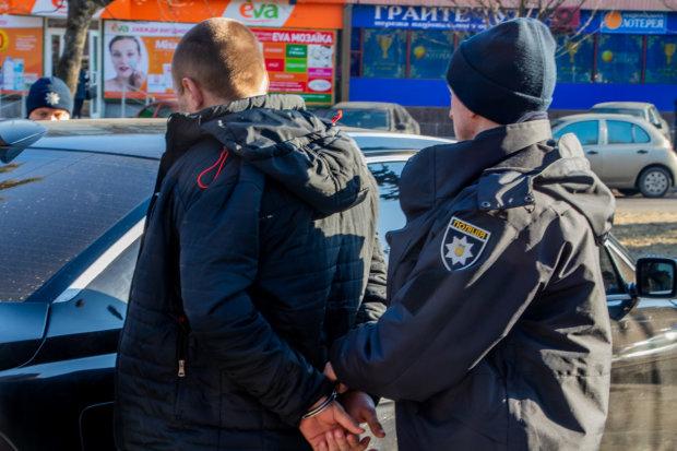 Член самой жестокой банды Украины вышел на свободу: превратил город в кровавую баню