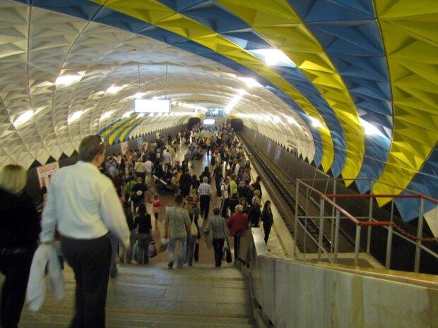 Знесуть пів Харкова: містяни ризикують залишитися без будинків, все - заради метро