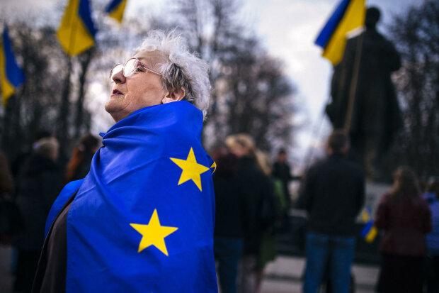 Украинцам предложили альтернативу переписи населения: можно сэкономить миллиарды