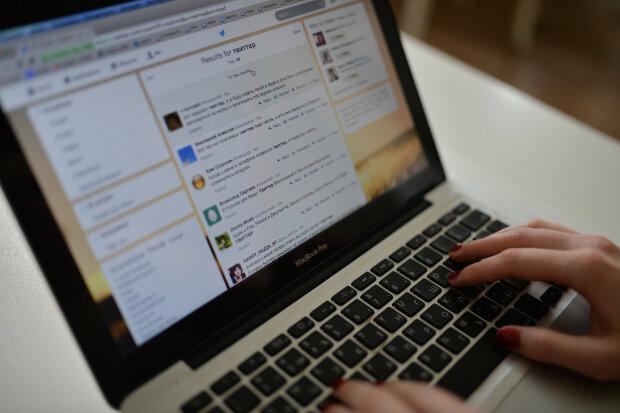 В Украине начали сажать за посты в соцсетях: 16-летняя любительница Instagram может надолго попрощаться со свободой