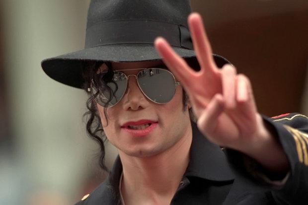 """Покойного Джексона """"вышвырнули"""" из Лондона: возненавидел весь мир"""