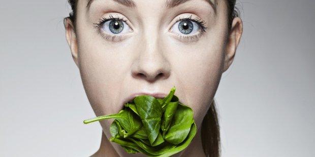 Цей вітамін позбавить від депресій і головних болей назавжди
