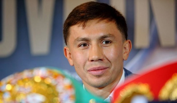 Тренер Головкина: Джейкобс не достоит 12 раундов