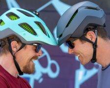 bontrager helmets wavecel