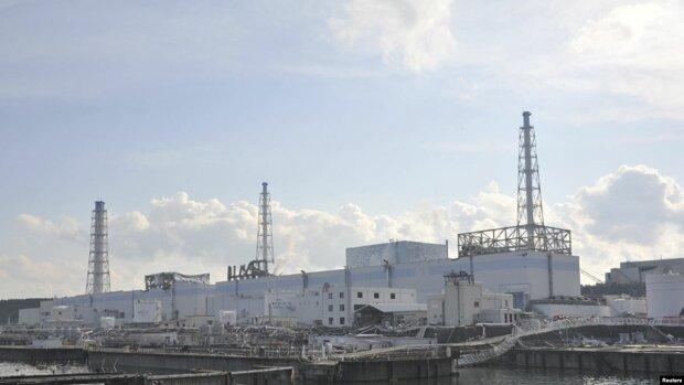 Океан хотят заразить радиоактивной водой из АЭС: что задумали ученые