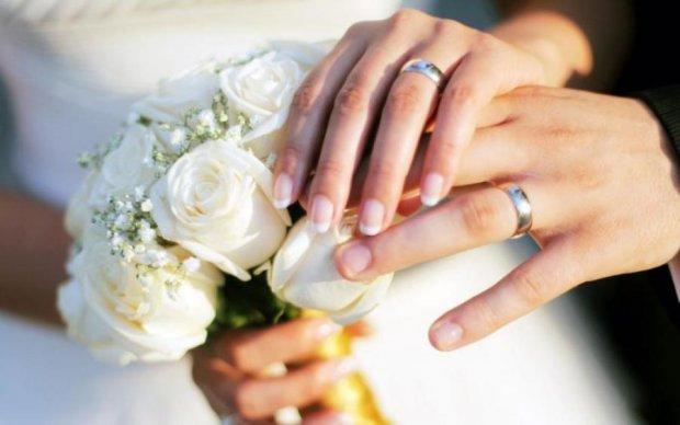 Как сохранить крепкий брак: 5 строгих правил, которые нельзя нарушать