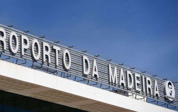 В Португалии в честь Криштиану Роналду переименовали аэропорт