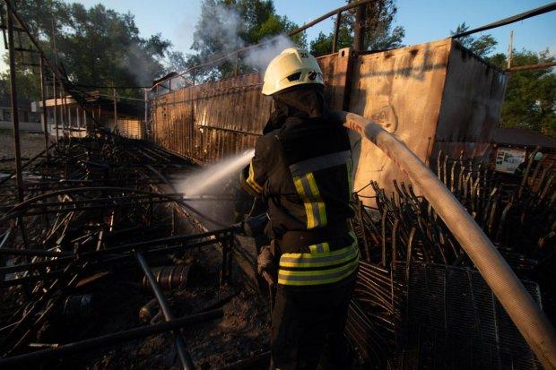 Синоптики предупредили о чрезвычайной опасности: безжалостное солнце заставит Украину полыхать адским огнем