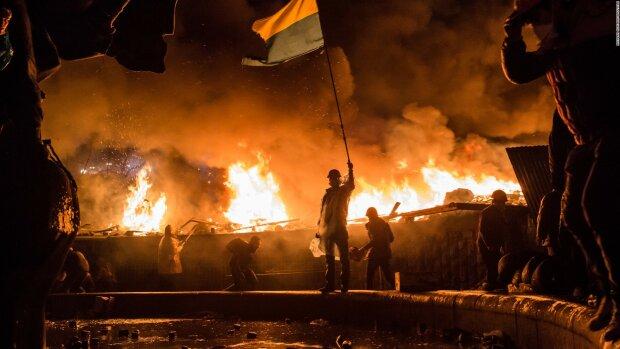 Предсказания об Украине: судьба страны в 2019 году и будущем