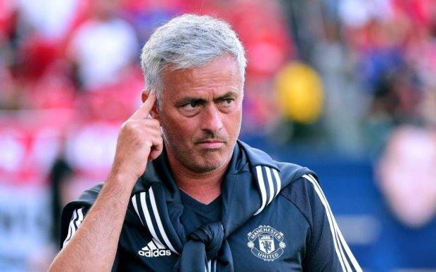 Тренер Манчестер Юнайтед розповів, скільки років готовий провести в клубі