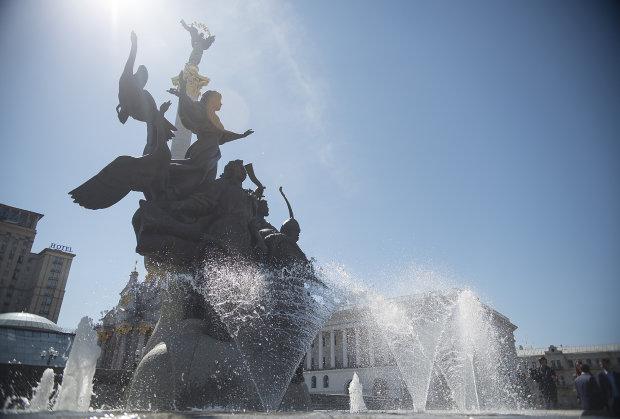 День Києва 2019: куди піти в столиці і афіша заходів на день міста