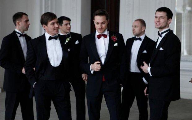 Нічого серйозного: типи чоловіків, які не створені для сім'ї