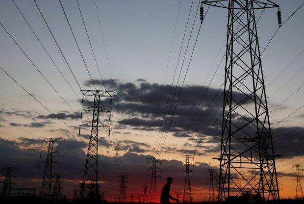 """""""Єврооптимісти"""" закликали нардепів заборонити імпорт електроенергії з Росії та Білорусі"""