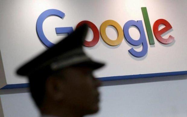 Google объявила войну откатам