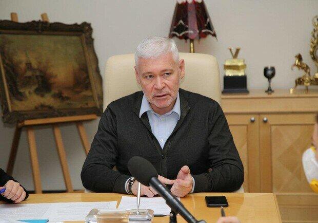 Декларация Терехова отправила харьковчан в нокаут: сотни тысяч под матрасом