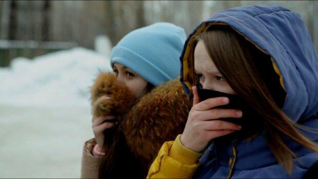 Погода на 4 грудня: зима проявить себе відразу в декількох областях, морозний прогноз синоптика