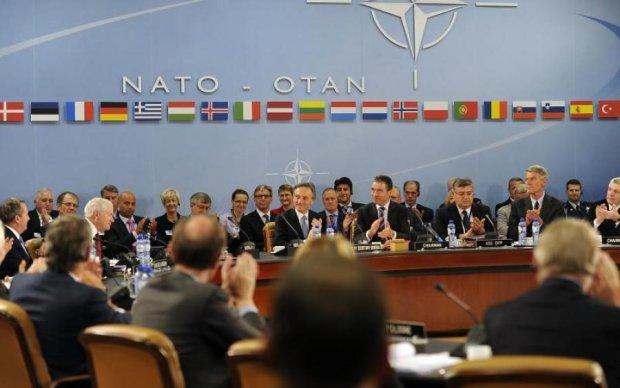 Готують троянського коня: у НАТО розповіли про загрозу навчань в Білорусі