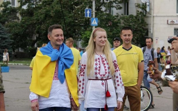 Жители Донбасса признались, что думают об оккупантах