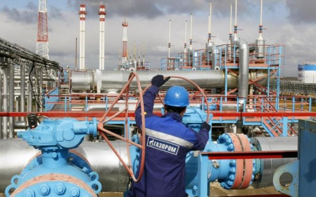 Глава Нафтогаза рассказал американцам, как остановил вторжение Путина