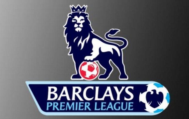 З герба англійської Прем'єр-ліги зникне легендарний лев