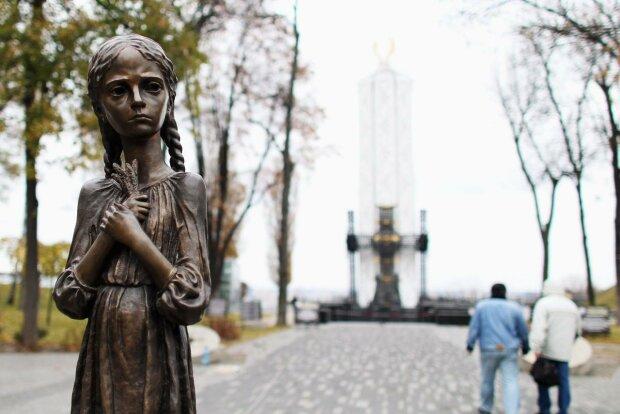 """Німеччина не визнає Голодомор геноцидом українського народу: """"Я вважаю це неправильним"""""""