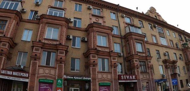 """В Запорожье украли 50 домофонов, горожане в панике: """"Неуловимый"""""""